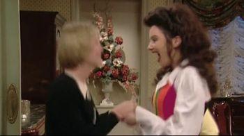 Tubi TV Spot, 'The Nanny' - Thumbnail 7