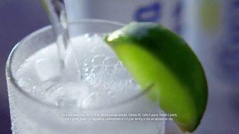 Corona Hard Seltzer TV Spot, 'Hola Beach Hunt' Song by Pete Rodriguez - Thumbnail 10