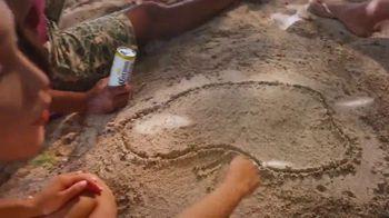 Corona Hard Seltzer TV Spot, 'Hola Beach Hunt' Song by Pete Rodriguez - Thumbnail 7