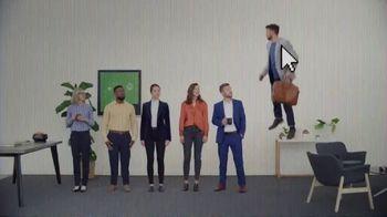 Smartsheet TV Spot, 'Make Everyday Launch Day'