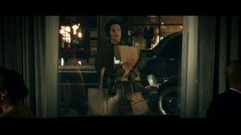 Paramount+ TV Spot, 'Why Women Kill' - Thumbnail 1