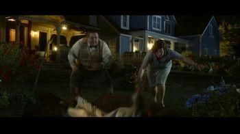 Paramount+ TV Spot, 'Why Women Kill' - Thumbnail 2