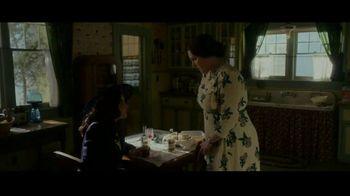 Paramount+ TV Spot, 'Why Women Kill' - Thumbnail 3