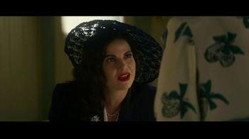 Paramount+ TV Spot, 'Why Women Kill' - Thumbnail 4