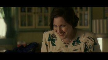 Paramount+ TV Spot, 'Why Women Kill' - Thumbnail 5