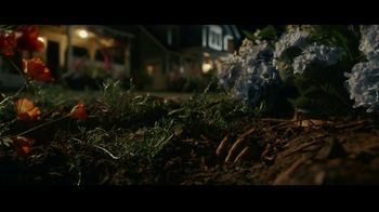Paramount+ TV Spot, 'Why Women Kill' - Thumbnail 6