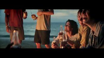 Corona TV Spot, 'Protege la playa' [Spanish] - Thumbnail 10