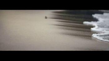 Corona TV Spot, 'Protege la playa' [Spanish] - Thumbnail 2