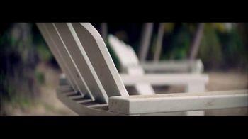 Corona TV Spot, 'Protege la playa' [Spanish] - Thumbnail 3