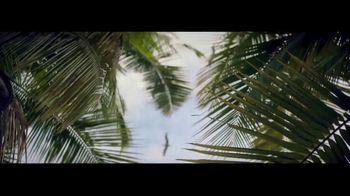 Corona TV Spot, 'Protege la playa' [Spanish] - Thumbnail 4