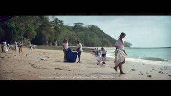 Corona TV Spot, 'Protege la playa' [Spanish] - Thumbnail 8