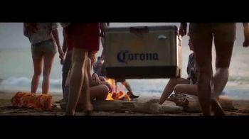 Corona TV Spot, 'Protege la playa' [Spanish] - Thumbnail 9