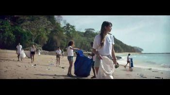 Corona TV Spot, 'Protege la playa' [Spanish]