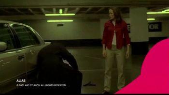 Tubi TV Spot, 'Alias' - Thumbnail 1
