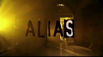 Tubi TV Spot, 'Alias' - Thumbnail 6