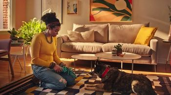 PetSmart TV Spot, 'Anything for Pets: Hill's' - Thumbnail 3