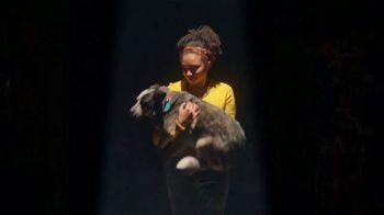 PetSmart TV Spot, 'Anything for Pets: Hill's' - Thumbnail 5