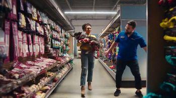 PetSmart TV Spot, 'Anything for Pets: Hill's' - Thumbnail 6