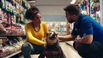PetSmart TV Spot, 'Anything for Pets: Hill's' - Thumbnail 7