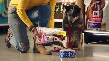 PetSmart TV Spot, 'Anything for Pets: Hill's' - Thumbnail 9