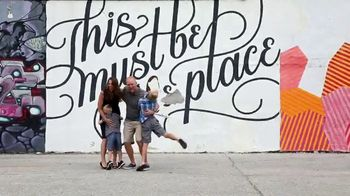Greater Des Moines Partnership TV Spot, 'This Must Be the Place: LiveDSM' - Thumbnail 9