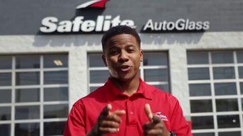Safelite Auto Glass TV Spot, 'I Am Safelite: Hiring'