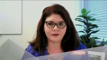 University of Phoenix TV Spot, 'In the Know: Digital Accessability' - Thumbnail 9