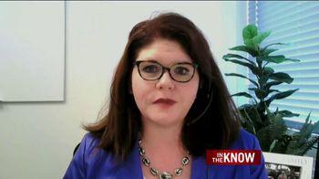 University of Phoenix TV Spot, 'In the Know: Digital Accessability' - Thumbnail 4