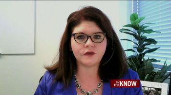 University of Phoenix TV Spot, 'In the Know: Digital Accessability' - Thumbnail 6