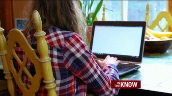 University of Phoenix TV Spot, 'In the Know: Digital Accessability' - Thumbnail 7