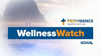 Providence Health & Services TV Spot, 'Wellness Watch: Annual Exams' - Thumbnail 1