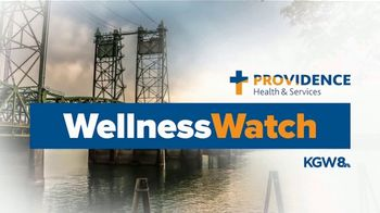 Providence Health & Services TV Spot, 'Wellness Watch: Annual Exams' - Thumbnail 7