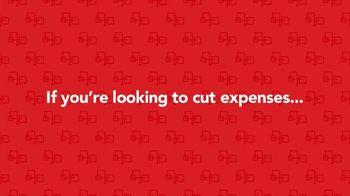 Farxiga TV Spot, 'Cut Expenses' - Thumbnail 1
