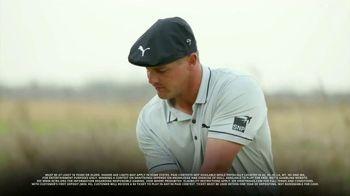 DraftKings Drive for Dough TV Spot, 'PGA Tour: There's Still Time' - Thumbnail 10