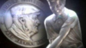 Stifel TV Spot, 'Fred Haskins Award: John Pak' - Thumbnail 2