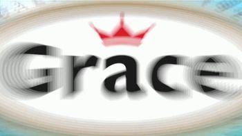 Grace Foods TV Spot, 'Caribbean American Heritage Month' - Thumbnail 1