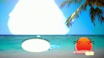 Grace Foods TV Spot, 'Caribbean American Heritage Month' - Thumbnail 4