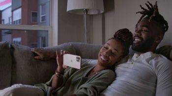 T-Mobile Magenta MAX TV Spot, 'iPhone 12 Pro On Us: el líder en 5G' [Spanish]
