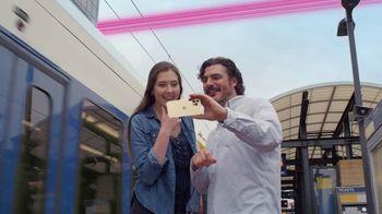 T-Mobile Magenta MAX TV Spot, 'iPhone 12 Pro On Us: el líder en 5G' [Spanish] - Thumbnail 2