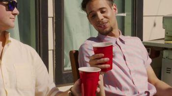 Uptown Wine Cocktails Mango Margarita TV Spot, 'Celebrate Summer' Song by Randy Sharp - Thumbnail 6
