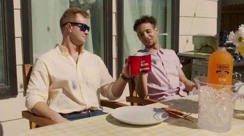 Uptown Wine Cocktails Mango Margarita TV Spot, 'Celebrate Summer' Song by Randy Sharp - Thumbnail 7