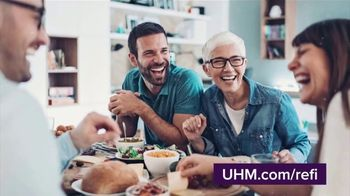 Union Home Mortgage TV Spot, 'Source of Cash' - Thumbnail 2