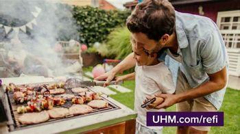 Union Home Mortgage TV Spot, 'Source of Cash' - Thumbnail 3