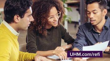 Union Home Mortgage TV Spot, 'Source of Cash' - Thumbnail 4