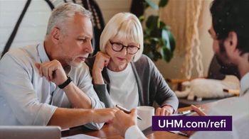 Union Home Mortgage TV Spot, 'Source of Cash' - Thumbnail 5