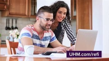 Union Home Mortgage TV Spot, 'Source of Cash' - Thumbnail 6