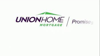 Union Home Mortgage TV Spot, 'Source of Cash' - Thumbnail 7