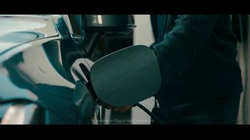 Volvo Summer Safely Sales Event TV Spot, 'Unplugged' Song by Squeak E Clean Studios, Kit Conway [T2] - Thumbnail 1