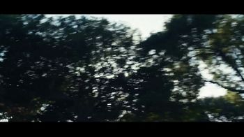 Volvo Summer Safely Sales Event TV Spot, 'Unplugged' Song by Squeak E Clean Studios, Kit Conway [T2] - Thumbnail 2