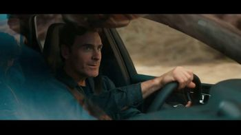 Volvo Summer Safely Sales Event TV Spot, 'Unplugged' Song by Squeak E Clean Studios, Kit Conway [T2] - Thumbnail 3